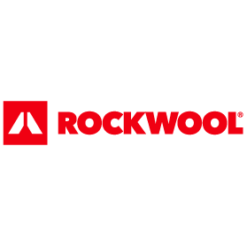 Rockwool aislamientos de lana de roca para SATE y fachadas. Protección pasiva al fuego.