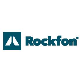 ROCKFON acondicionamientos acústicos y falsos techos de lana de roca contra el ruido