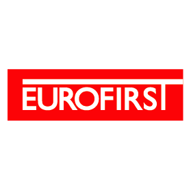 EUROFIRST fabricación de trampillas registrables para falso techo