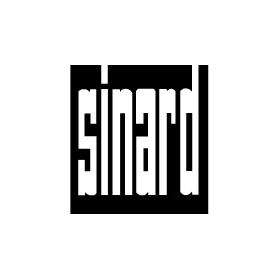 SINARD es una empresa especialista en fijaciones mecánicas para falsos techos metálicos, construcción seca y demás instalaciones.