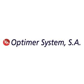 Optimer System, especialistas en la fabricación de aislamientos reflectivos para obras y construcciones