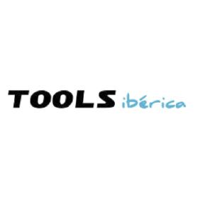 Tools ibérica herramientas, encintandora, zunder para reformas y construcción