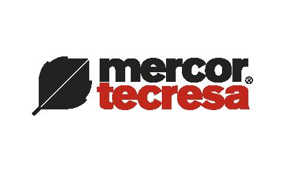 Mercor Tecresa protección pasiva al fuego