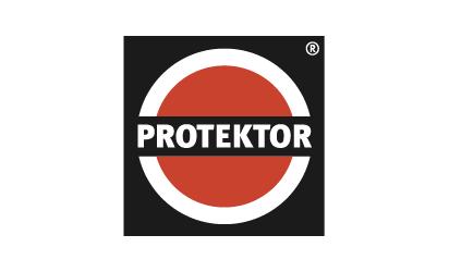 protektor perfilería para construcción en seco