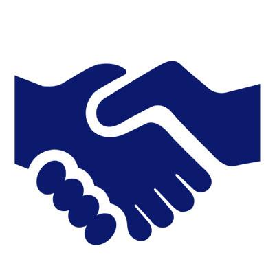 Ofrecemos el mejor servicio al cliente y asesoramiento sobre aislamientos y otras reformas