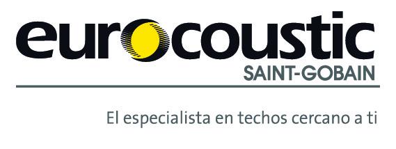 Eurocoustic Saint-Gobain