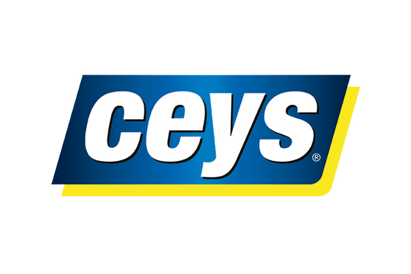 CEYS especialista en adhesivos, sellantes y siliconas