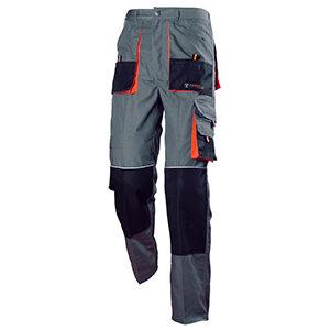 Pantalón Diamond protección laboral
