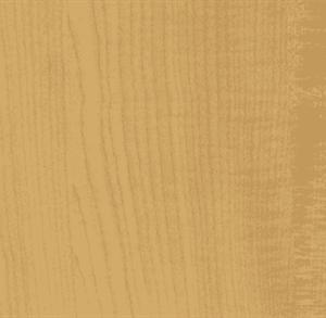Falso techo de madera Bridema barato en Madrid