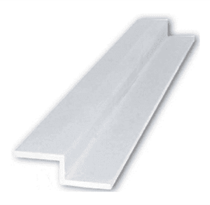 Transformado de placa de yeso laminado en Z