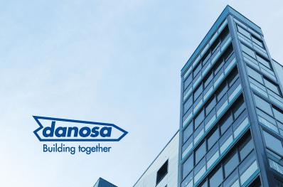 Calculadora energética de DANOSA para SATE y fachada. Calcula la eficiencia energética de tu envolvente.