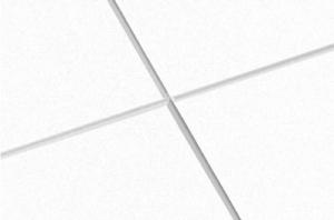 Cómo elegir un falso techo desmontable